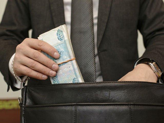 ВМагнитогорске предприниматель обвиняется вхищении укредитора 6,5 млн руб