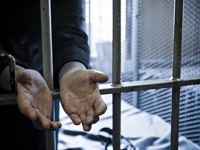 Престарелый увельский педофил получил 14 лет колонии строгого режима