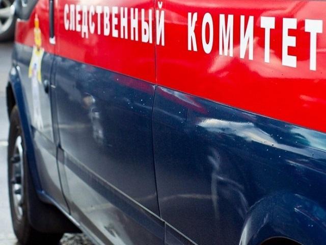 Школьник пырнул ножом родного брата вЧелябинской области