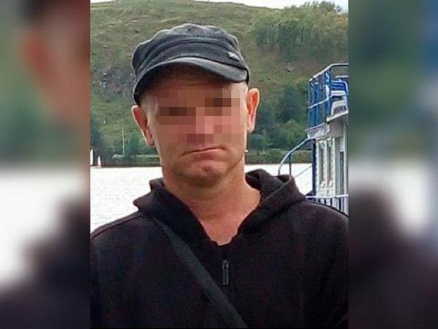 Пропавшего 50-летнего мужчину шестой день ищут вМагнитогорске