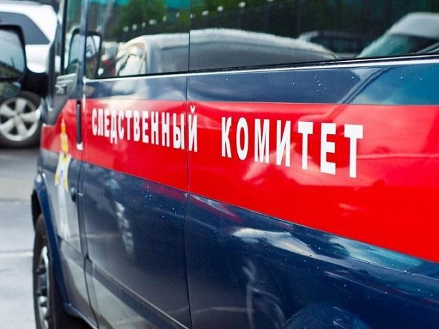 3-месячная малышка скончалась отпереохлаждения вЧелябинской области