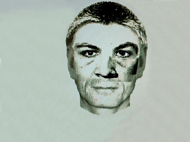 Уральские полицейские разыскивают двоих мужчин, надругавшихся над 12-летней девочкой