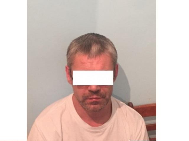 ВЕкатеринбурге схвачен один из«уктусских педофилов»