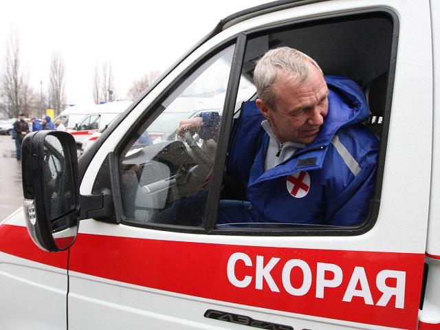 НаЮжном Урале немедицинскому персоналу клиник увеличат оклады