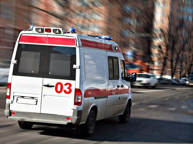 ВМагнитогорске младенец скончался, подавившись колпачком оттюбика слекарствами