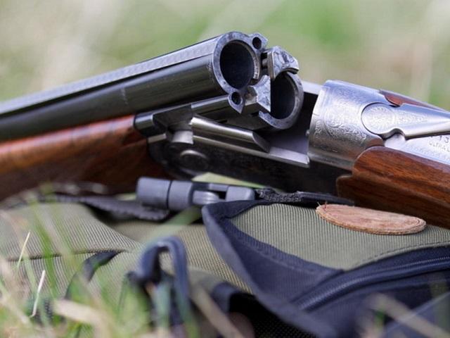 Перепутал созверем: вБашкирии охотник случайно застрелил другого охотника