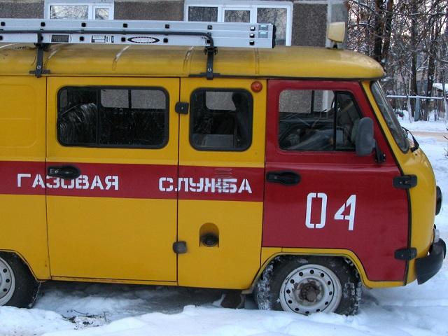 На Южном Урале семья из трех человек отравилась угарным газом