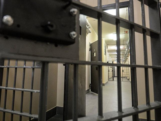 Южноуралец предстанет перед судом за изнасилование и убийство 14-летнего подростка