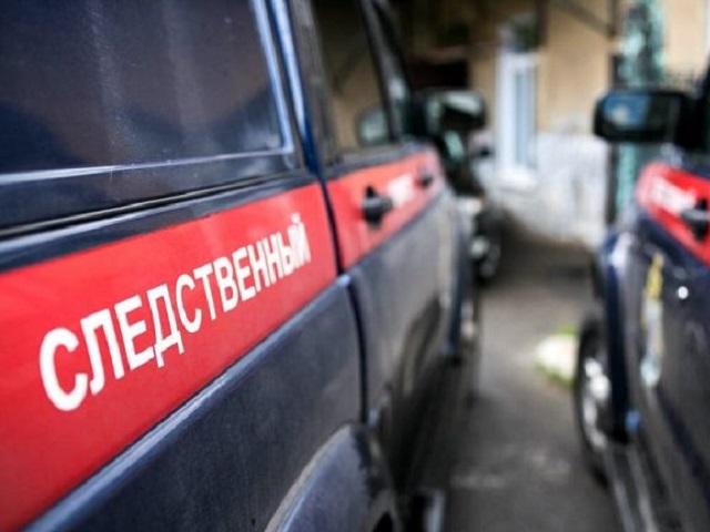 Жителя Челябинска подозревали вубийстве плакавшего двухлетнего племянника