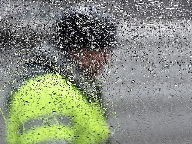 Участник массовой потасовки отсидит 2 года запинок поголове сотруднику ДПС