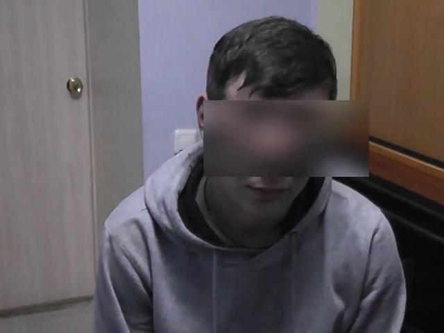 Натрассе под Челябинском скрутили автокурьера: изъято 30 кило «синтетики»