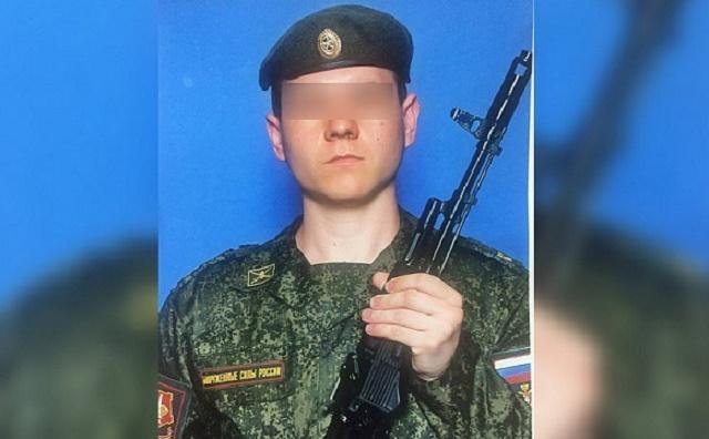 Борис Дубровский попросил Сергея Шойгу обеспечить безопасность призывников