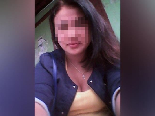 Пропавшая подороге вЧелябинск 18-летняя девушка отыскалась