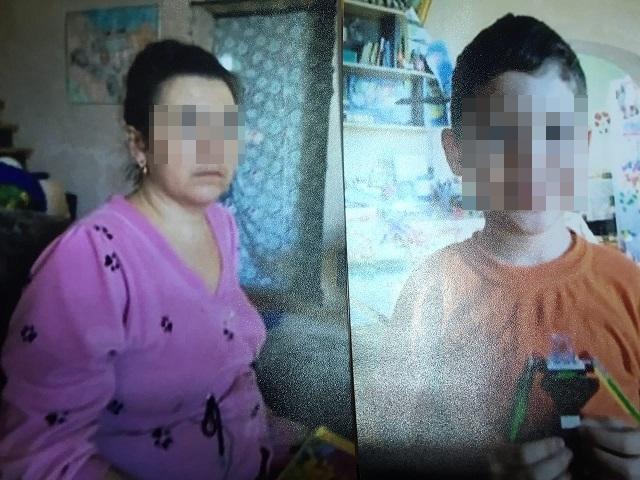 Сначала убила сына: стали известны подробности трагедии в Челябинской области