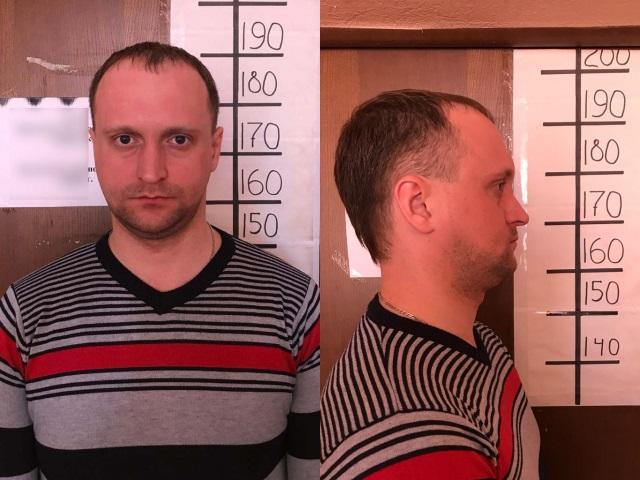 Мошенника, организовавшего липовое агентство потрудоустройству, арестовали вЧелябинске