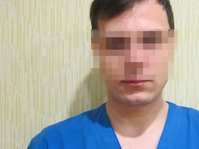 На Южном Урале окончены поиски 26-летнего парня, ушедшего на поиски работы