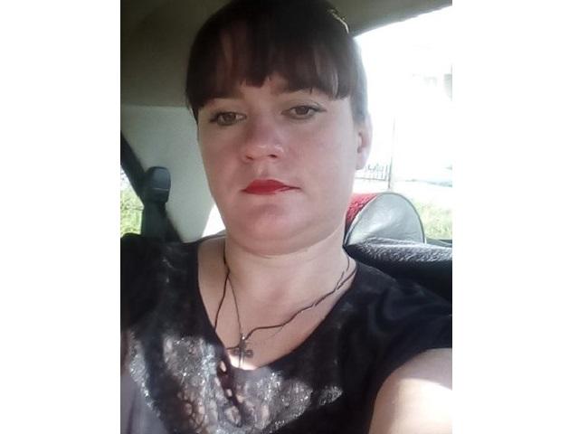 Нужна помощь! Вчелябинской области бесследно пропала многодетная мать