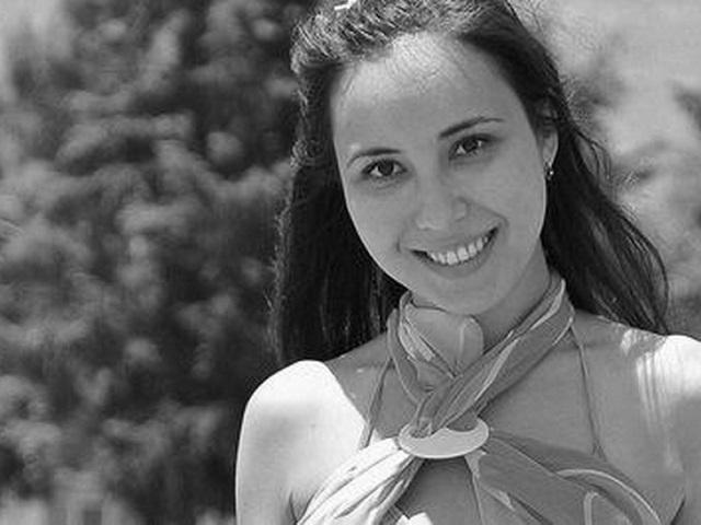 Секретарь руководителя Златоуста скончалась после родов
