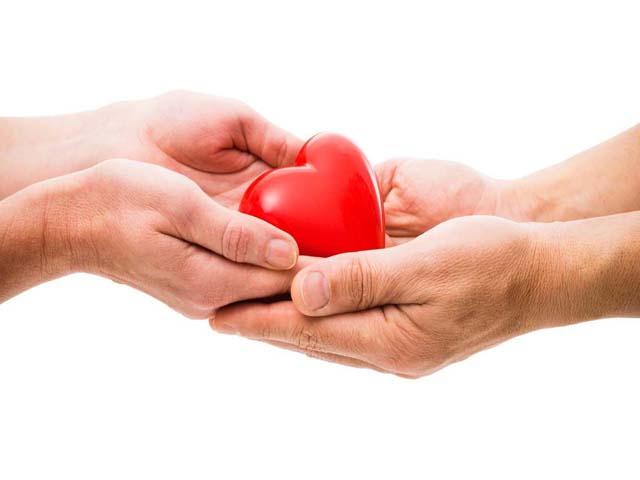 Подари жизнь: в Аше пройдет день донора