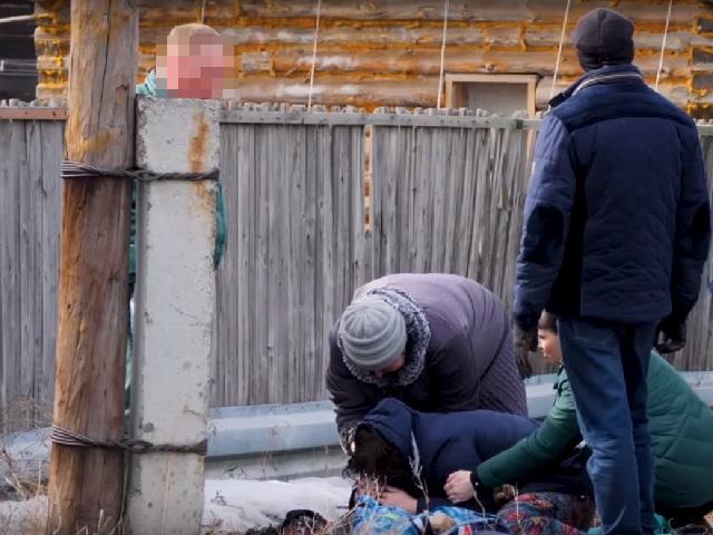 Прокуратура проводит проверку после смерти ребенка от удара током в Челябинской области