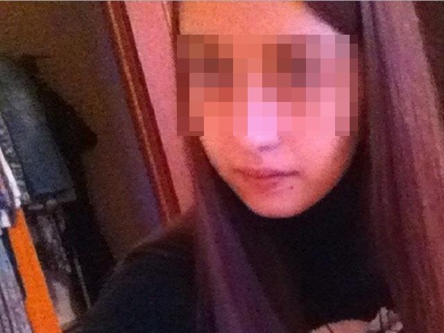 Поиски пропавшей на Южном Урале 17-летней девушки завершены