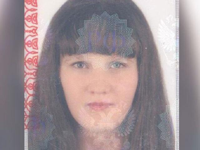 Вышла ночью и исчезла: в Челябинской области пропала 21-летняя девушка