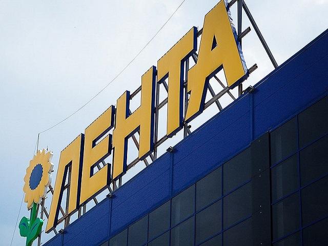 В известном магазине Челябинска «Лента» отыскали нарушения
