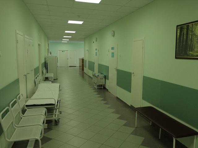 На Южном Урале 17-летняя девушка погибла во время диагностики аппендицита