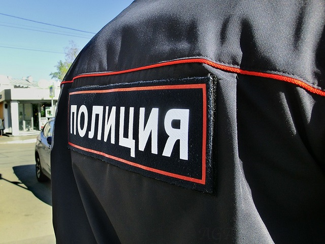 В Челябинской области найден вмерзший в лед труп