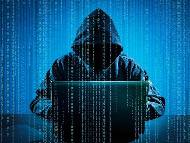 ФСБ раскрыла деятельность международной группы хакеров вЧелябинске