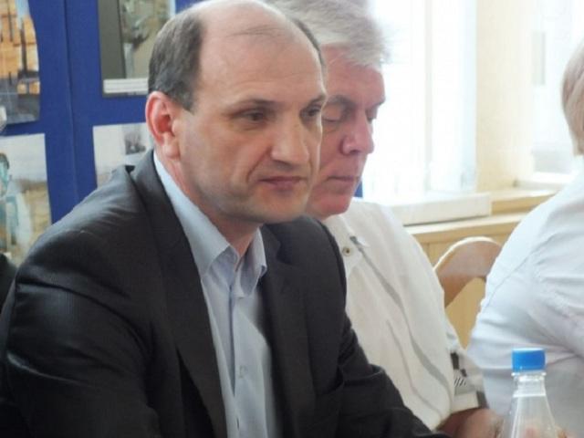 Главный архитектор Чебаркуля оштрафован на один миллион рублей за взятку