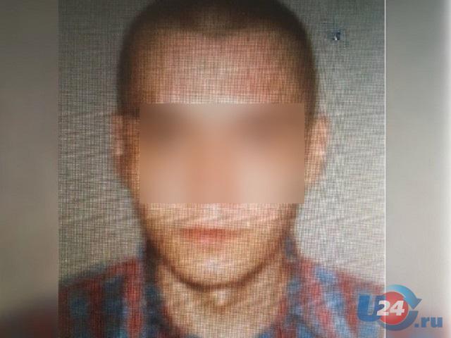 В Челябинской области пропал мужчина, страдающий шизофренией