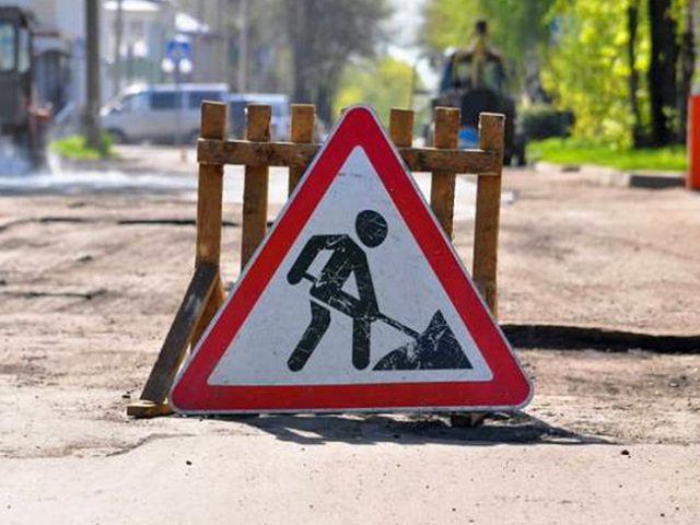 Челябинцев призывают оценить качество дорог и транспорта