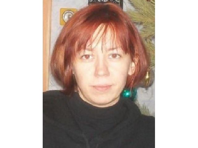 Требуется помощь: в Миассе пропала дезориентированная женщина
