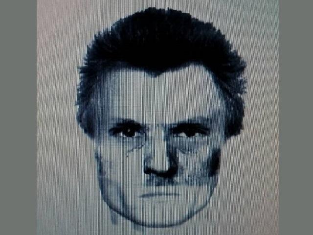 Оставил тысячу рублей: следователи разыскивают педофила, изнасиловавшего 10-летнюю девочку у неё дома