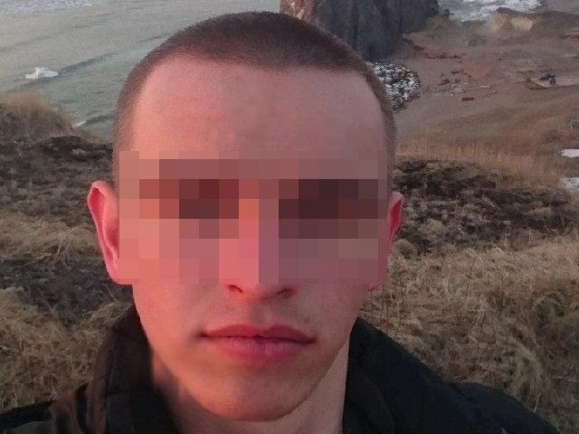 Пропавший на Южном Урале 22-летний парень найден мертвым после десяти дней поисков