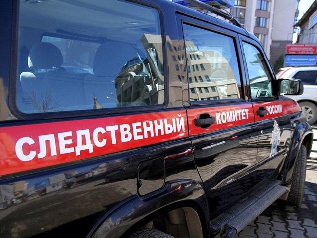 В Челябинской области девушка заколола шампуром приятеля на пикнике