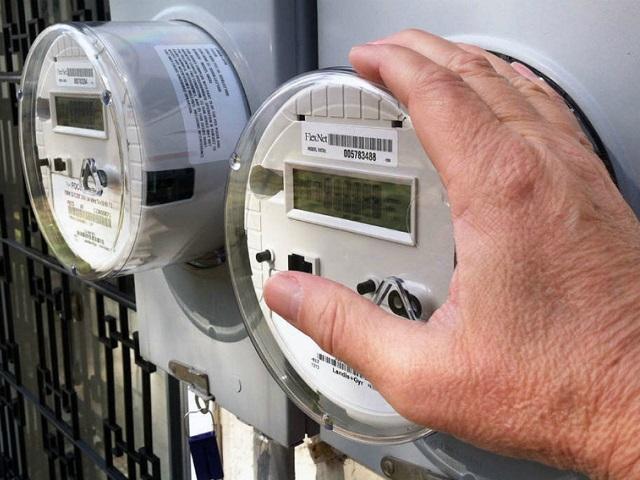 Куда южноуральцам передавать показания электросчетчиков