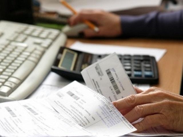 Сбербанк в Челябинской области начал принимать платежи за электроэнергию в пользу «МРСК Урала»