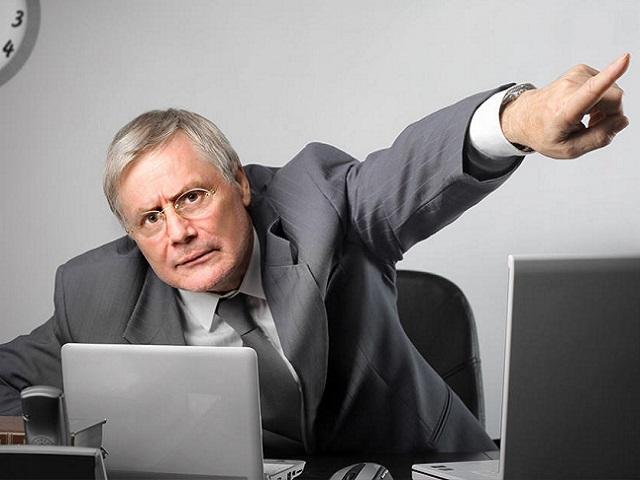 Необоснованный отказ в приеме на работу лиц предпенсионного возраста условия вклада пенсионный плюс от сбербанка