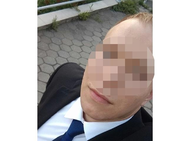 На Южном Урале 21-летний рабочий погиб после падения в ванну с раскаленным цинком