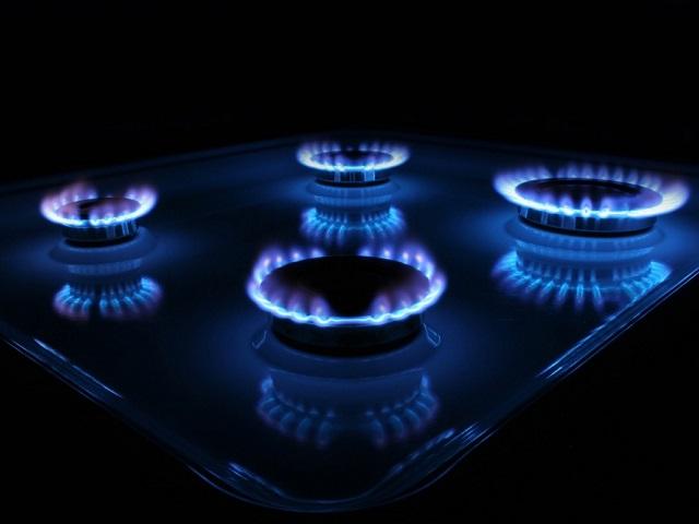 В Миассе в понедельник отключат свет, воду и газ