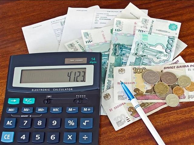 Правительство поддержало рост тарифов ЖКХ в два этапа