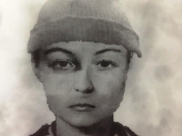 Южноуральские полицейские разыскивают мошенницу, которая похитила у пенсионерки миллион рублей