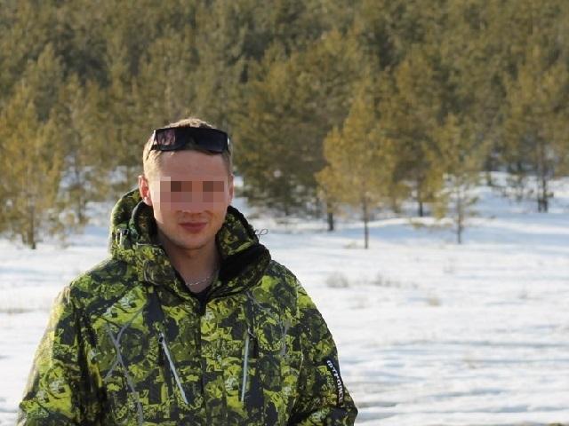 Окончены поиски южноуральца, пропавшего накануне своего дня рождения