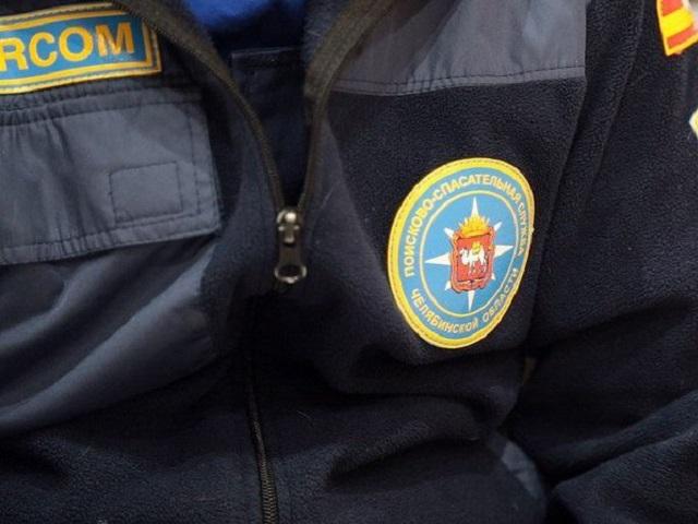 Для госпитализации 300-килограммовой женщины южноуральские медики обратились к спасателям