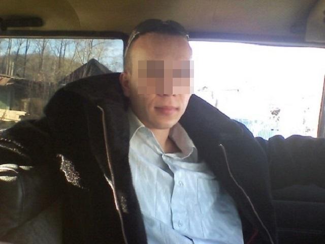 Вышел из бани и не вернулся: в Челябинской области бесследно исчез отец двоих детей