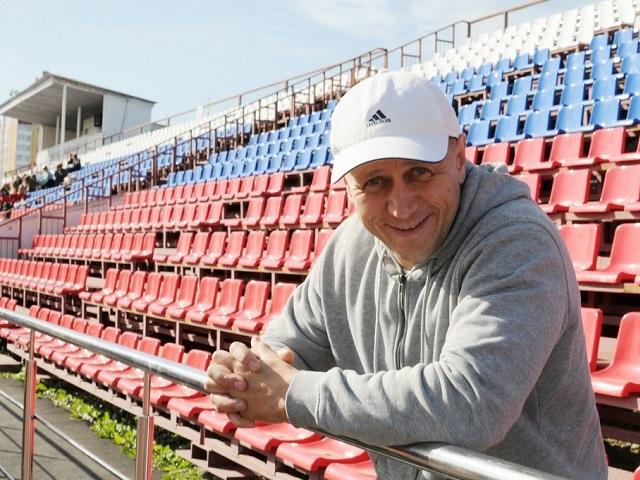 Миасский депутат Андрей Котов рассказал об итогах работы за год