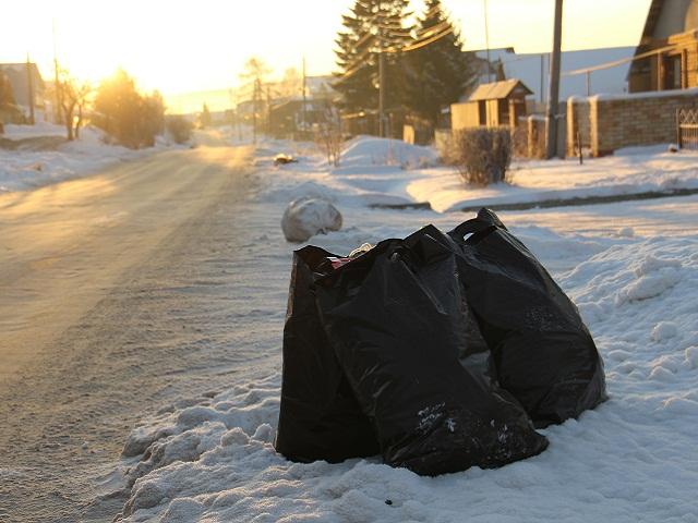 Ждет ли Челябинск новый мусорный коллапс в 2019 году?