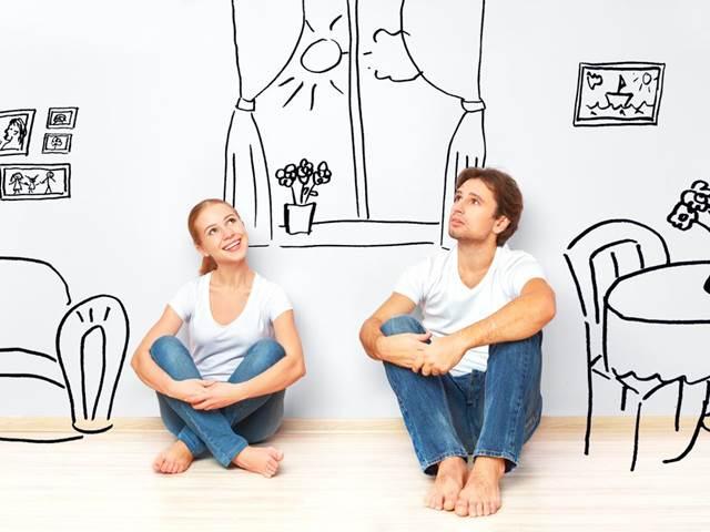 Что изменится в 2019 году для собственников квартир